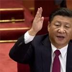 FBI: Kína több amerikai állampolgár egészségügyi adataihoz is hozzáfért