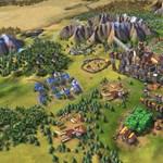 Már iPhone-ra is letölthető a népszerű világépítő játék, a Civilization 6