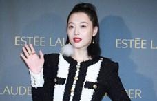 Holtan találták a K-pop 25 éves sztárját