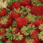 Olcsó importepret árulhatnak drága magyarként a zöldségesek