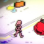 Ilyen lett volna Commodore 64-en a GTA 5 és a Watch_Dogs
