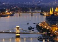 És akkor a kormány beárazta Budapestet nulla forintra