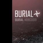 Zene alváshoz: Burial - Forgive (videó)