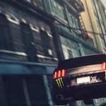 Fantasztikus trailer: jön az újabb Need for Speed
