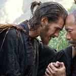 Végre kiderült, mikor jön a magyar mozikba Scorsese új filmje