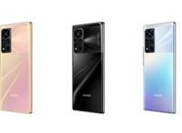 Rákapcsol a Honor: sorra jönnek az új telefonok, köztük egy összehajtható is