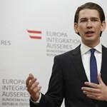 Az osztrákok nem adnának több pénzt a Brexit után, de van néhány ötletük