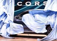 A koronavírus miatt elmarad az áprilisról augusztusra csúsztatott New Yorki-i Autószalon