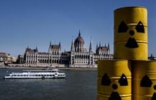 A kormány szerint az atomenergia a nyerő, csak Paks II árát hagyták ki az egyenletből