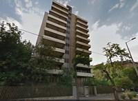 Lepusztuló budapesti épületeikhez ragaszkodnak az oroszok, és nem partnerek a rendezésben