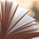 Melyik versből idézünk? Szuper irodalmi kvíz