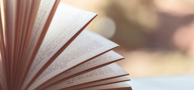 Műveltségi kvíz: mit jelentenek a következő szavak?