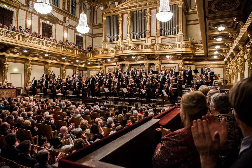 SA, Budapesti Fesztivál Zenekar, BFZ, Európai turné, nagyítás, 2015.05.
