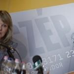 300 millió forint úszhat el a SZÉP-kártyákról