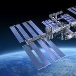 Szivárgást észleltek a Nemzetközi Űrállomáson