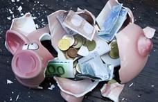 Elveheti a kormány a privát nyugdíjmegtakarításokat? És mi van, ha csődbe megy a nyugdíjkassza?