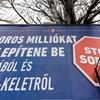 Népszava: Folytatódik az eljárás Magyarország ellen a Stop Soros törvénycsomag miatt