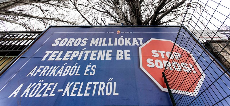 """""""A Fidesz mindenre nemet mondó politikája zsákutca"""""""