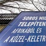 Beperli Magyarországot a Stop Soros miatt az Európai Bizottság