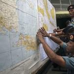 Újabb nyomok bukkantak fel a légi közlekedés nagy rejtélyében