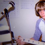 Kurt Cobain és Courtney Love szexvideójához is hozzájutott a rendező