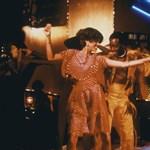 Diszkógömb és trapézgatya – 7 remek film a hetvenes évekről