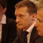 Még a Fidesznél is kiverte a biztosítékot az állami iskolák terve
