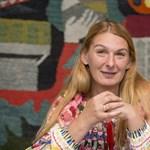 Lehülyézte Baranyi Krisztina a Fidesz frakcióvezetőjét