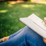 """A """"leghasznosabb"""" programok érettségi előtt: jó dolog a takarítás, de még jobb vizsga előtt"""