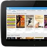 Androidosok, itt az új Google Play