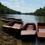 Kampány indult a Tisza idegenforgalmának élénkítésére