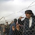 A menekültek fogva tartása mentális problémákat okozhat?