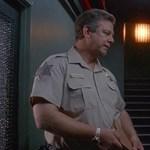 Meghalt Blake Lively apja, a szintén színész Ernie Lively