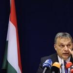 Az Orbán elleni uniós szankciókat latolgatja a Reuters