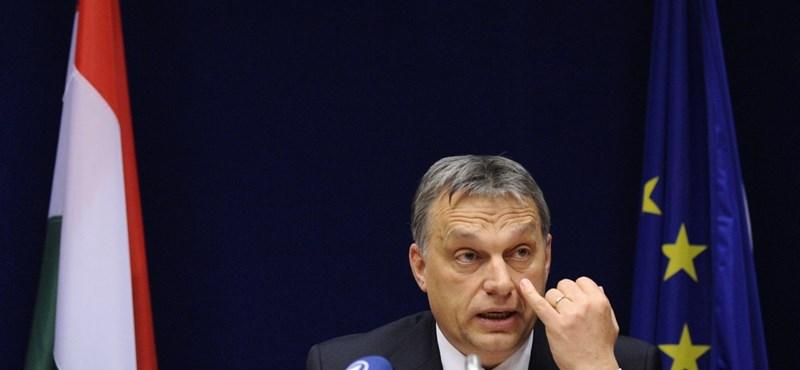 Ilyen még nem volt: Brüsszel kienged a karanténból
