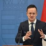 Szijjártó most először végre találkozni fog az amerikai külügyminiszterrel
