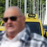 Nem igaz, hogy az Uber pénzt vesz ki a taxisok zsebéből