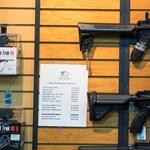 Véget ért a jótékonysági fegyvergyűjtés Új-Zélandon