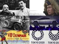 1920-2020: szólt a rádió, mobiltelefonnak hitték, most meg jönnek az okosabbnál okosabb eszközök