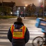 A kormány február 8-áig fenntarthatja a veszélyhelyzeti korlátozásokat