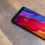 Xiaomi telefonja van? Mutatjuk, mikor frissíthet a következő Androidra