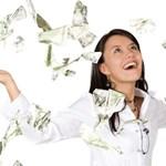 Kedvező hitelek pályázati önrészhez és előfinanszírozáshoz