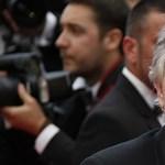 Kitették Polanskit a francia filmakadémiából