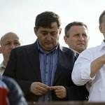 Hogy kerül Orbán strómanja a Forbes-toplistára?