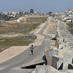 Nagy bajba kerülhetnek a gázai kórházak, alig maradt üzemanyaguk