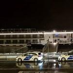 Hableány-tragédia: egy másik hajó kapitánya ellen is feljelentést tettek