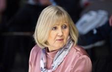 """Halász Judit a Színművészetiről: """"Mindig a fiataloknak van igazuk"""""""