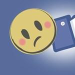 Elöntötték a zaklatástörténetek az egyik legnépszerűbb magyar Facebook-csoportot