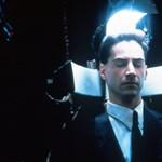 A számítógéppel eggyé váló ember tragédiája – 6 emlékezetes cyberpunk film