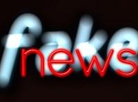 Egyre többen szorongatják a Facebookot és a Google-t, hogy tegyenek valamit a koronás álhírekkel